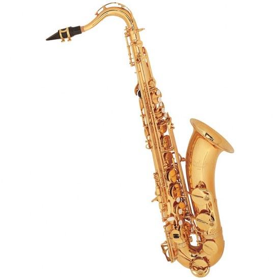 Prelude Tenor Saxophone by Conn-Selmer