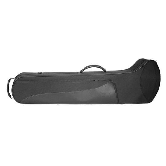 "BAM ""Classic"" Bass Trombone Case"