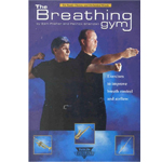 Breathing Gym Pack