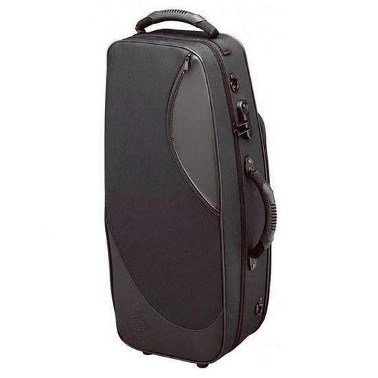 Selmer Light Case For Tenor Sax VDy1a