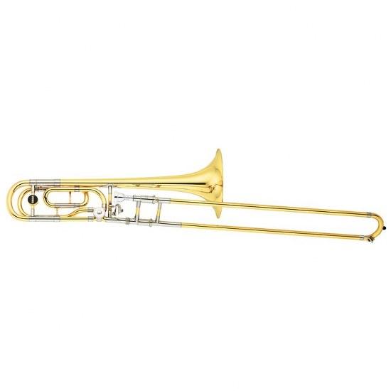 Yamaha Xeno Trombone