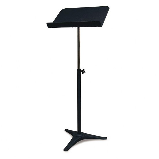 "Hamilton Symphonic Music Stand - ""The Gripper"""
