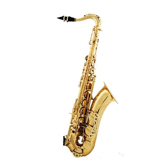 Cool Buffet 400 Series Professional Tenor Saxophone Interior Design Ideas Lukepblogthenellocom