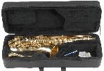 SKB Tenor Saxophone Soft Case