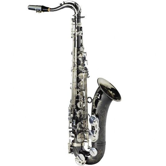 "Keilwerth ""Shadow"" Professional Tenor Saxophone"