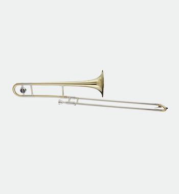 Blessing Student Trombone