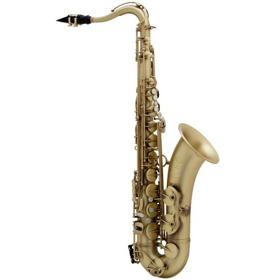 Selmer (Paris) Reference 36 Tenor Saxophone - Vintage Matte Finish