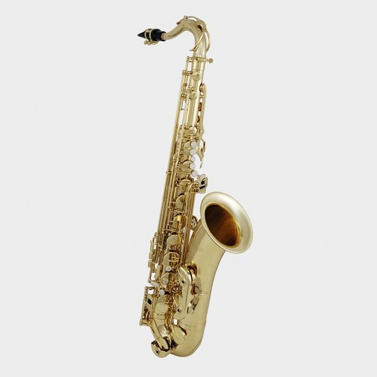 Roy Benson Student Tenor Saxophone