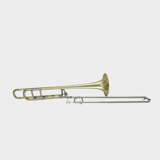 Roy Benson Intermediate Trombone [F & Gb Attachment]