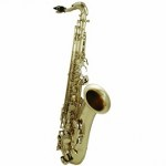 Roy Benson Intermediate Tenor Saxophone