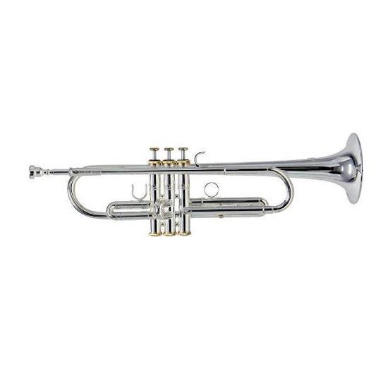 Roy Benson Charlie Green Signature Bb Trumpet