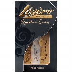 Legere Tenor Saxophone Signature Reed