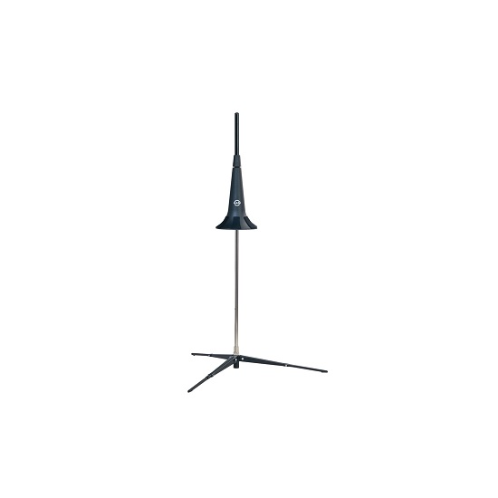 K&M In-Bell Trombone Stand