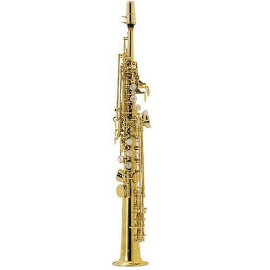 Keilwerth SX90 Soprano Saxophone