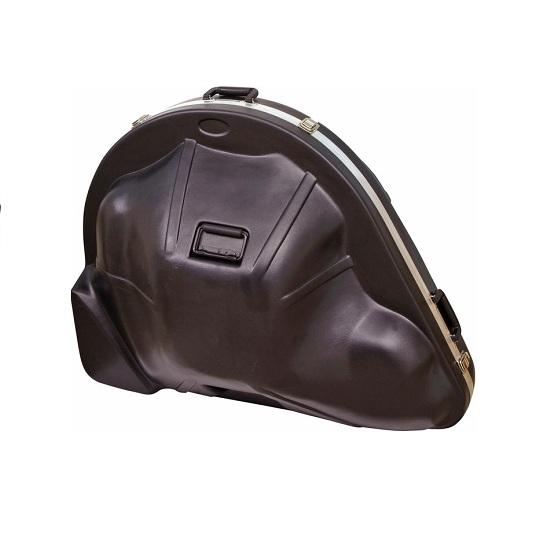 Yamaha Sousaphone Case