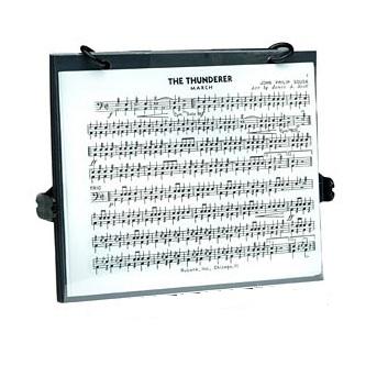 DEG Flip Folder - Fits any Lyre