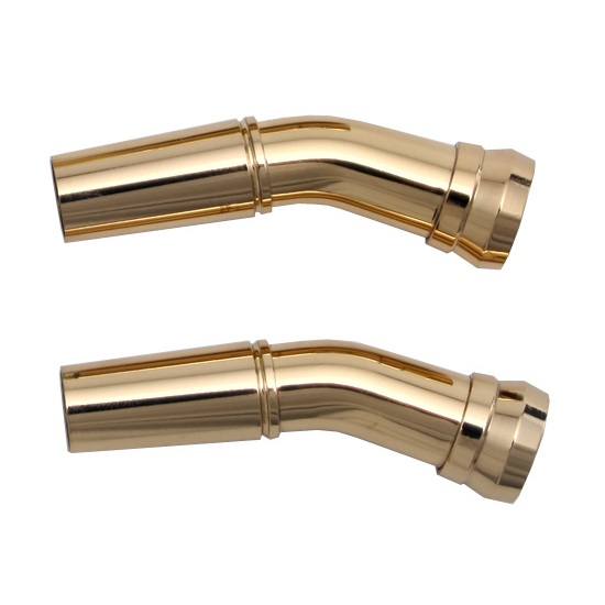 Conn Sousaphone Tuning Bits - Multiple Finishes