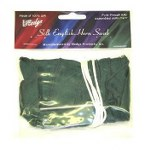 Hodge English Horn Silk Swab - Multiple Colors