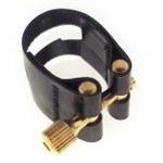 Rovner Light Saxophone Ligatures