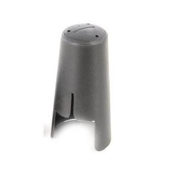 Vandoren Replacement Plastic Cap for Leather Ligatures