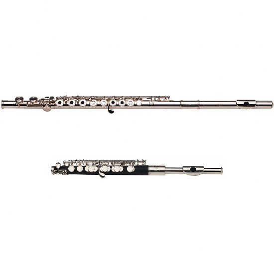 Gemeinhardt Flute & Piccolo Combo