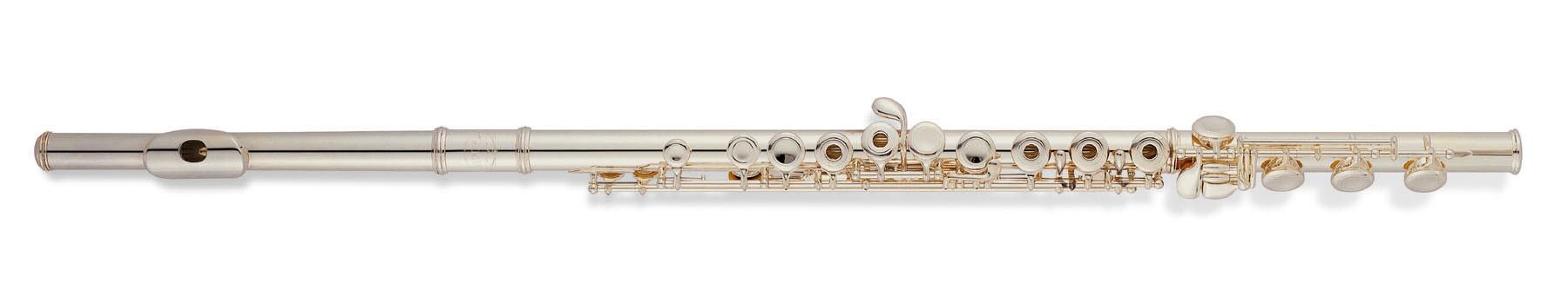 Jupiter Intermediate Flute + $50 GIFT CARD