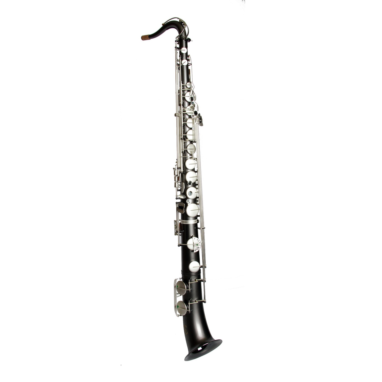 Dakota Straight Tenor Saxophone