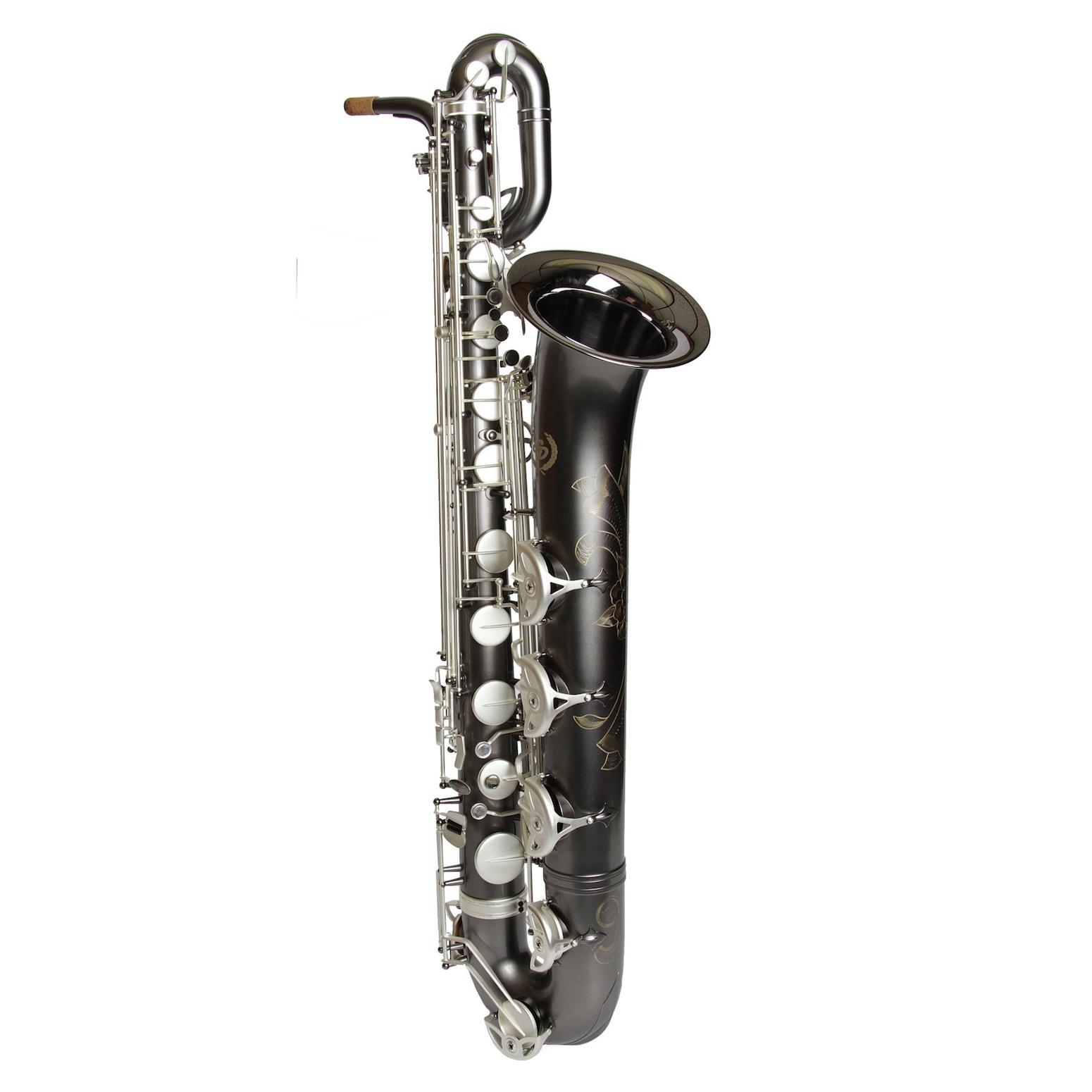 Dakota Baritone Saxophone