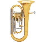 King Legend - Soloist Euphonium