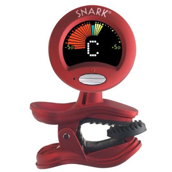 Snark SN-2 Clip-On All Instrument Tuner