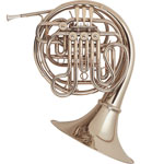 "Holton ""Farkas"" Professional French Horn"