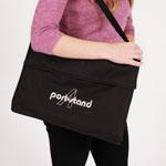 Portastand - Minstrel Bag