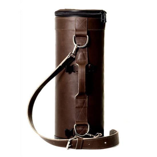 Torpedo Bag Loredo Single Trumpet Case
