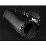 Torpedo Bag 2012 USA Outlaw Single Trumpet Case