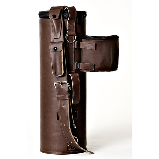 Torpedo Bag Outlaw Loredo Single Trumpet Case