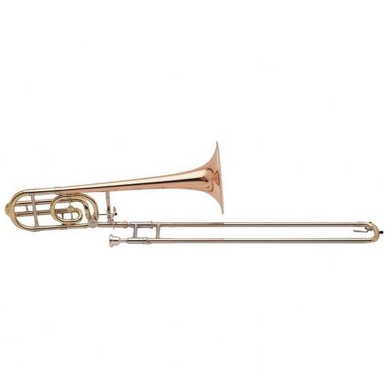 Holton Professional Tenor Trombone