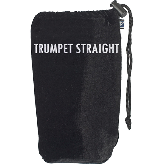 Pro Tec Mute Socks for Trumpet and Trombone