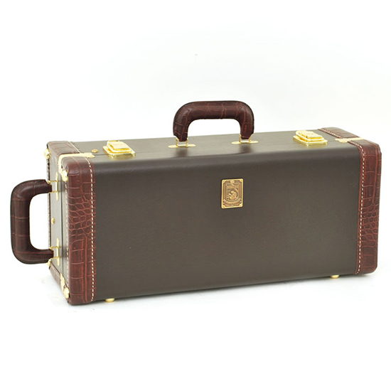 Bach Stradivarius Single Trumpet Case
