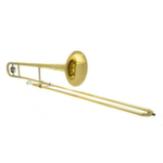 John Packer Standard Trombone