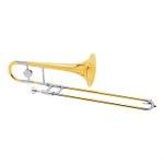 Conn 34H Alto Trombone