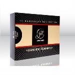 GonzalezGerman Cut Bb Clarinet Reeds - Box of 10