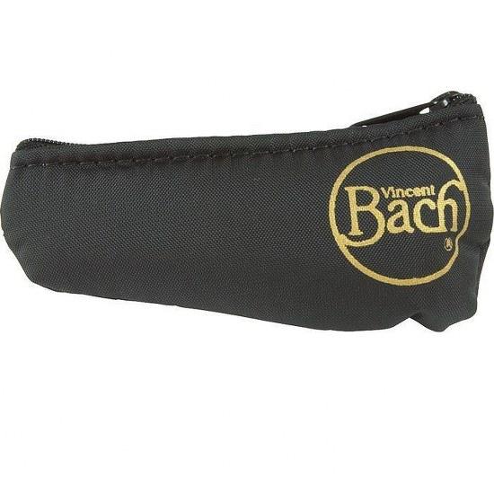 Bach Nylon Trumpet/Cornet/Horn Mouthpiece Pouch