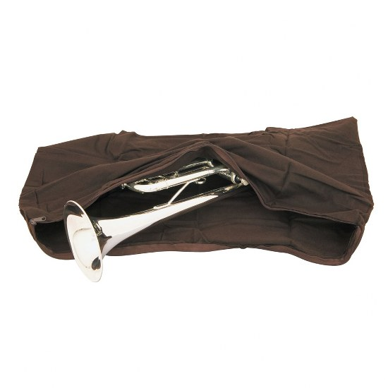 Bach Preventative Tarnish Trumpet Bag
