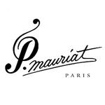 P. Mauriat