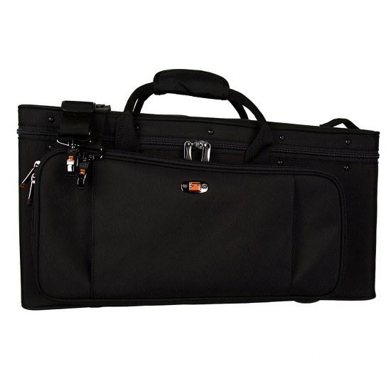 Pro Tec Flugel Pro Pac Case