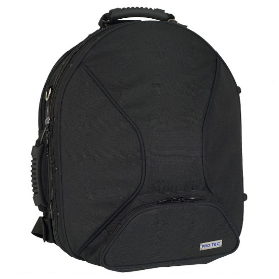 Pro Tec Screwbell French Horn Pro Pac Case