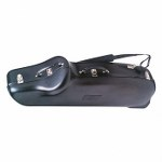 "Selmer (Paris) Baritone Saxophone ""Flight"" Case"