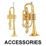 Trumpet/Cornet/Flugelhorn Accessories