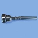 Yamaha John Hagstrom Trumpet Mouthpiece
