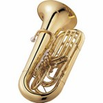 Intermediate BBb Tubas